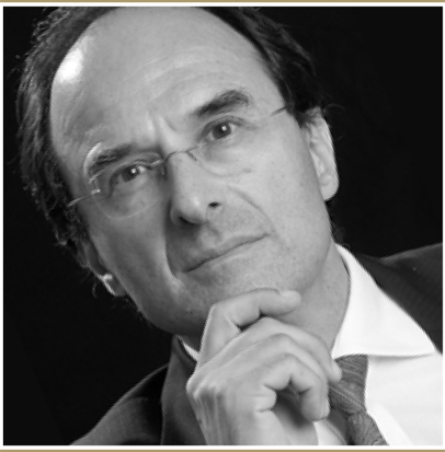 Prof. Dr. Dennis J. Snower