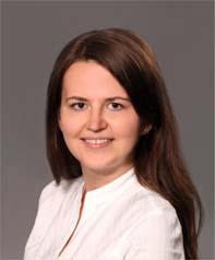 Milda Aleknonyte-Resch