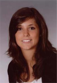 Nathalie Loeper