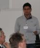 Introduction by Pankaj Yadav